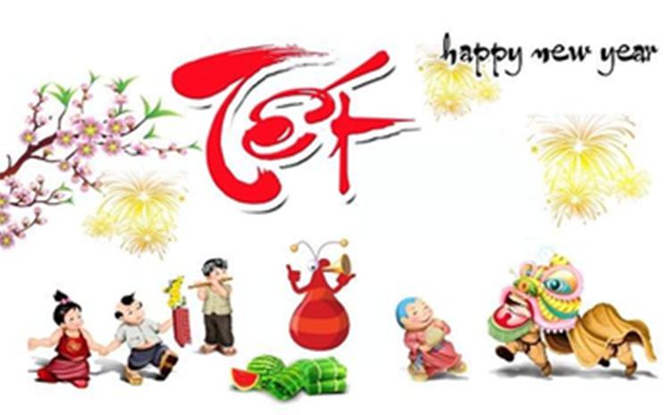Tet Celebration 2020 - article thumnail image